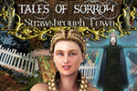 A cursed ring causes Melissa to go into an everlasting. Will Alfred be able to save his wife? Play Tales of Sorrow: Strawsbrough Town today!