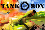 Discover the action-packed remake of a classic arcade battle tank game.