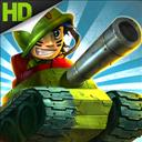 Tank Riders 2 - logo