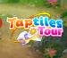Taptiles Tour