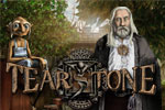 Are you ready to discover the secret of the Tearstone world? Discover cats, owls, goblins and more in Tearstone! Play today!