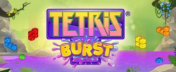 Tetris Burst - image