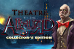 Play Theatre of the Absurd Collector's Edition and help Scarlet Frost outwit evil itself to save an innocent girl's soul.