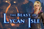 Luna's friend has unearthed an ancient mystery. Now together they face the cult of the Wolf Man. Play The Beast of Lycan Isle today!