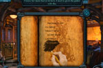 Screenshot of The Beast of Lycan Isle Collector's Edition