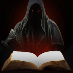 The Book of Desires - Ashley is trapped in the Book of Desires! Help her escape this strange world full of Hidden Objects and mini-games. Play The Book of Desires today! - logo