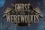 Welcome to The Curse of the Werewolves - a hidden object adventure game with blood-chilling visuals and an enthralling storyline.