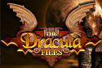 Search Transylvania for the key to ending Dracula's reign in Dracula Files!