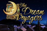 Keep nightmarish objects out of sweet dreams in The Dream Voyagers!