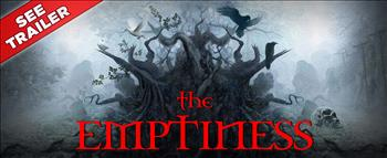 The Emptiness - image