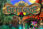 Brace yourself for a world of plants and potions in The Fifth Gate!