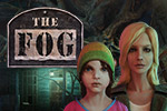 Don't give into the fear. Hunt for the truth in the dark woods, an empty hospital and an old military base in this hidden object thriller, The Fog.
