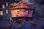 The Fool proves that a hero lives in every one of us! Play through a delightful hidden object and adventure game filled with clever puzzles.