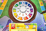 Screenshot of The Game of Life