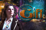 Guide paranormal investigator Sarah Meiville through a classic noir adventure! Play The Gift today!