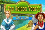 Tame the Wild West in The Golden Years, a charming city-building simulation from the creators of Hotel Mogul!