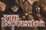 The Inquisitor is a clever hidden object adventure set in the Middle Ages.