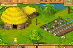 Screenshot of The Island: Castaway 2