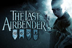 Battle it out as your favorite characters from The Last Airbender!