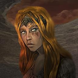 The Last Dawn: Tales of Arthfael - Embark on a legendary quest to save the Batavian Islands. Play The Last Dawn: Tales of Arthfael and experience a unique Hidden Object adventure! - logo