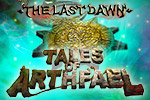 Embark on a legendary quest to save the Batavian Islands. Play The Last Dawn: Tales of Arthfael and experience a unique Hidden Object adventure!