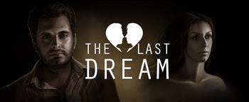 The Last Dream - image