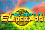 The Legend of El Dorado Deluxe is hours of puzzle-solving fun!