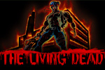 Kill some zombies before they rip you apart in The Living Dead, a FREE online game!