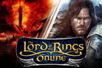The ultimate adventure is now free to play: The Lord of the Rings Online™!