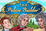 The Palace Builder is a building sim. game set in 18th century France!