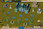 Screenshot of The Palace Builder