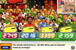 Screenshot of The Price is Right