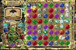 Screenshot of The Treasures of Montezuma 4