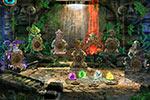 Screenshot of The Treasures of Montezuma 4