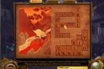 Screenshot of Tiger Eye - Curse of the Riddle Box