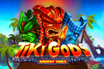 Puzzle a new planet in Tiki Gods: Ancient Times - Kumulipo today!