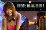 Time Machine - Evolution is an exciting match 3 puzzle game!