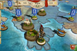 Screenshot of Tiny Token Empires