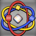 Tisnart Tiles - logo
