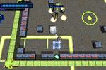 Screenshot of Titan