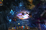Torchlight is a fantastic action-RPG from the creators of Diablo and FATE.