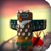 Totem Treasure 2 Slots