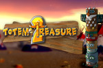 Totem Treasure 2 Slots is an award-winning slot machine simulation that's endless fun to play!
