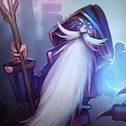 Tower of Tiestru - As a Warlock, you must protect the Crystal of Light and defeat the Tower of Tiestru in this tower defense game. - logo