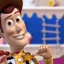 Toy Story: Woody's Fantastic Adventure