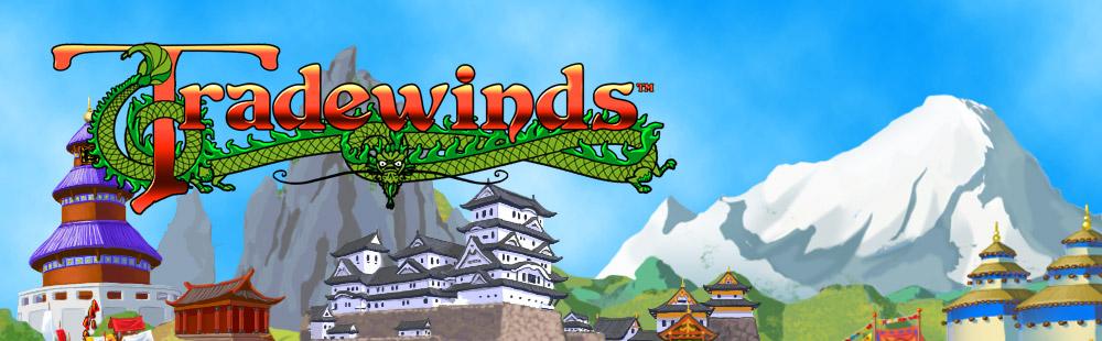 Wildtangent Games Unlock Code