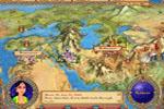 Screenshot of Tradewinds - Caravans