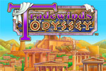 Guide five unique heroes on epic quests in Tradewinds Odyssey!