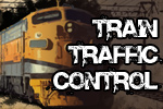 Prove yourself as the best Station Master there is by keeping the chaos under control! Play Train Traffic Control now.