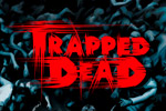 Trapped Dead is a tactical, real-time strategy game in which you and other characters must survive a zombie apocalypse.